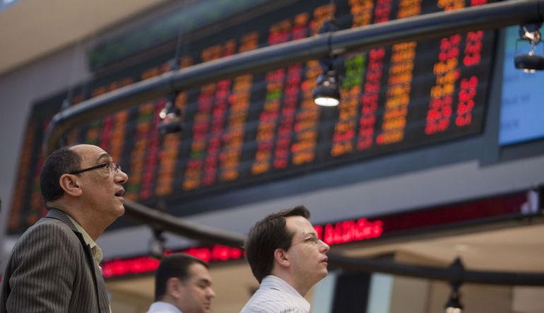 Gelişen piyasalarda yanlış giden ne?