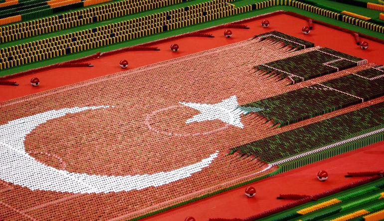 Napier: Bir sonraki krizi Türkiye'nin temerrütü tetikleyebilir