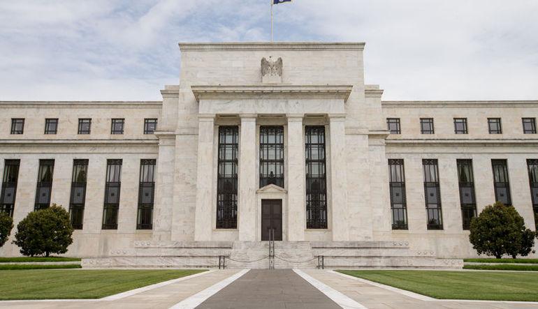 Küresel panik Fed'den Eylül'de artırım beklentilerini azaltıyor