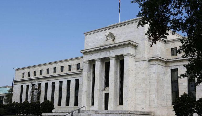 Fed faiz artırım kararını gözden geçilebilir