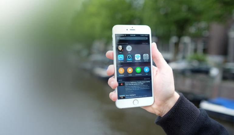 iOS 9 reklam engelleyicileri zengin etti