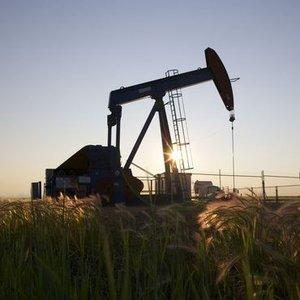 OPEC'DEN 80 DOLAR ÇAĞRISI