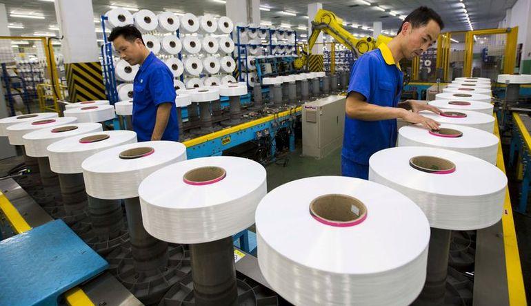Çin Bej Kitabı: Piyasadaki karamsarlık gerçeği yansıtmıyor