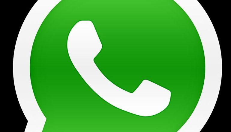 Whatsapp kullanıcılarının dikkatine!
