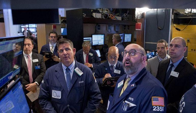 Borsa, petrol, altında son durum