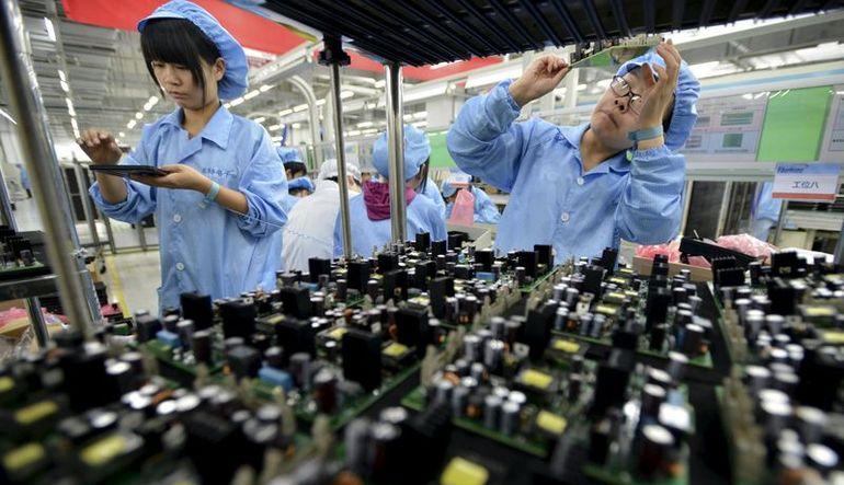 Çin ekonomisi ile ilgili karamsar öngörü