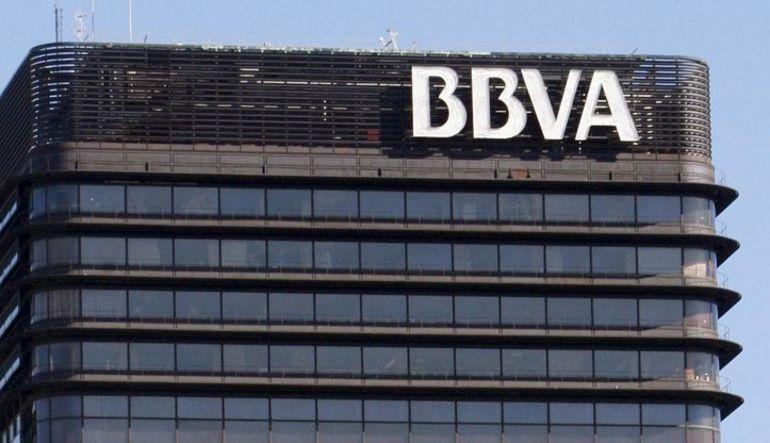 BBVA, Türkiye ile ilgili beklentilerini düşürdü