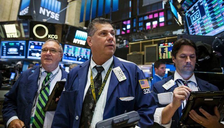 Borsa,altın, petrolde son durum