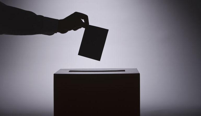 Konda 1 Kasım seçimlerine ilişkin son anket sonuçlarını müşteriyle paylaştı