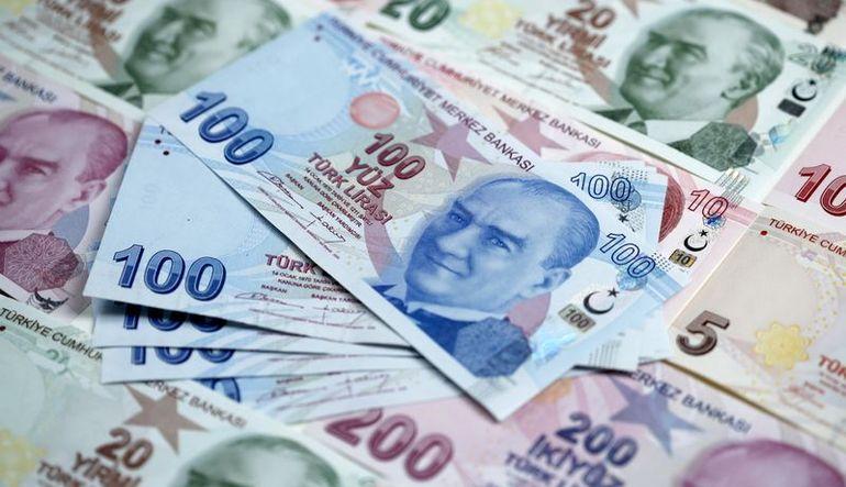 Hazine'den enflasyona endeksli yeni borçlanma aracı