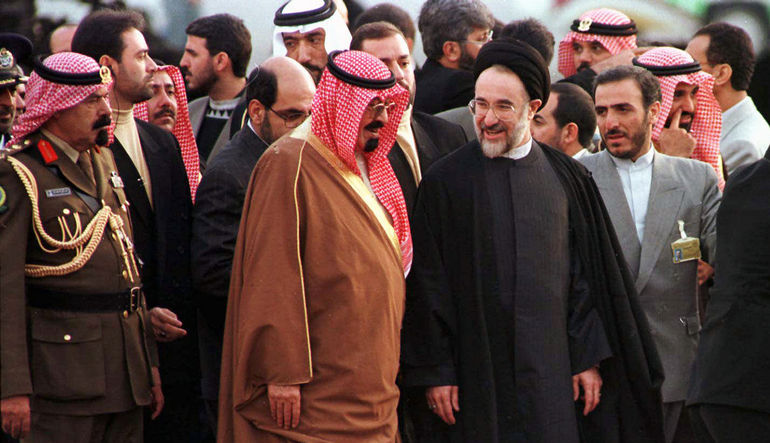 Dünden bugüne Suudi Arabistan-İran krizi ve petrolün geleceği