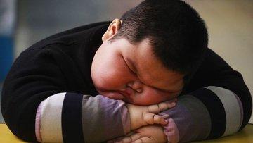 İNFOGRAFİK: Obezite riskinin ne kadar farkındayız?
