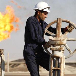 OPEC'İN PETROL ÜRETİMİ ARALIK'TA GERİLEDİ