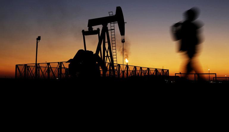Petrol 12 yılın en düşüğüne yakın