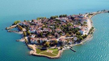 İNFOGRAFİK: Türkiye'nin en yaşanabilir şehirleri