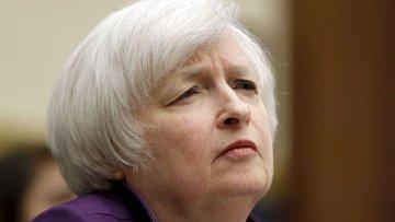 Fed bugün ne yapacak, ne yapmayacak?