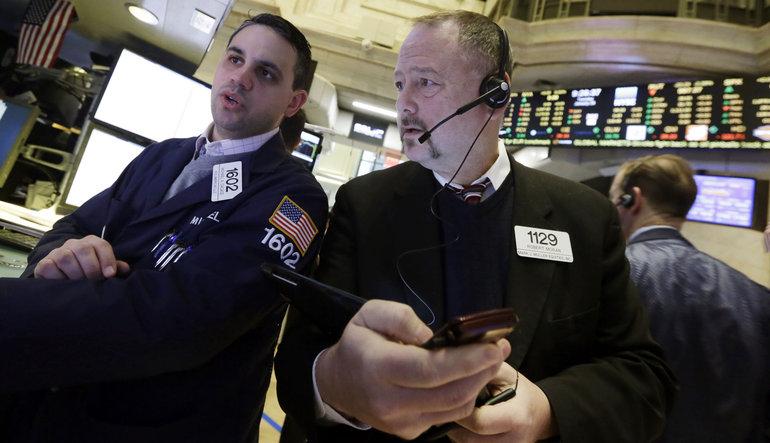 Fed sonrası piyasalar