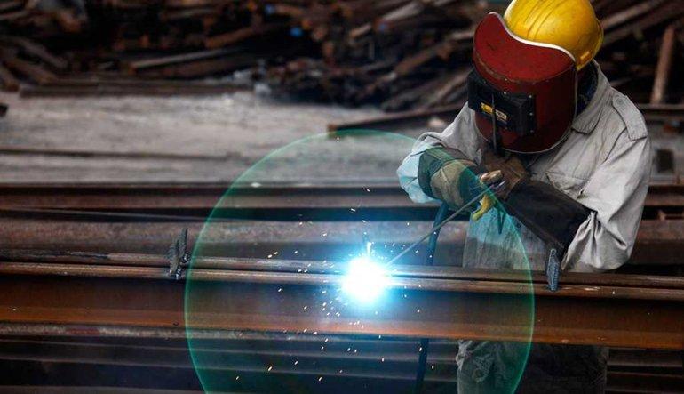 Çin'de imalât sanayi PMI'yı üç yılın en düşüğünde