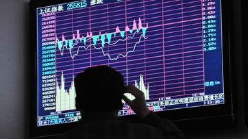 Merkez bankaları neden endişeye kapıldı?