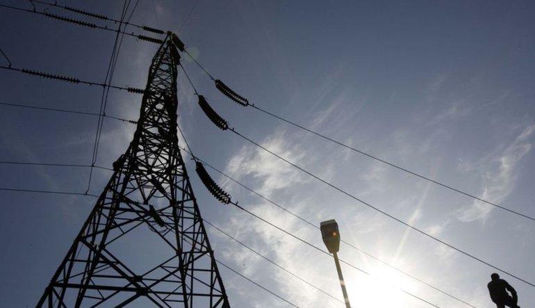 Elektriğe zam tartışması: EPDK'ya sadeleşme eleştirisi