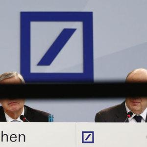 AVRUPA BANKALARI İLE TÜRK BANKALARI ARASINDAKİ FİYAT MAKASI KAPANIYOR