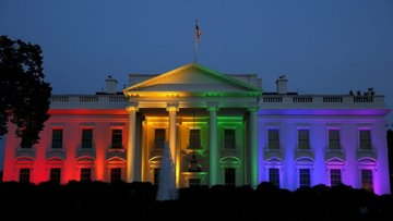 İNFOGRAFİK: Eşcinseller nerede özgür?