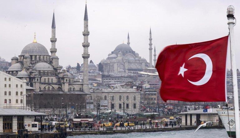 En yüksek sermaye çıkışı Brezilya ve Türkiye'den
