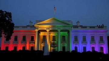İNFOGRAFİK: Eşcinseller nerede özgür