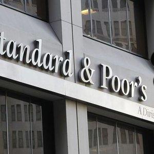 S&P: TÜRK BANKALARI İÇİN FONLAMA RİSKLERİ YÜKSEK