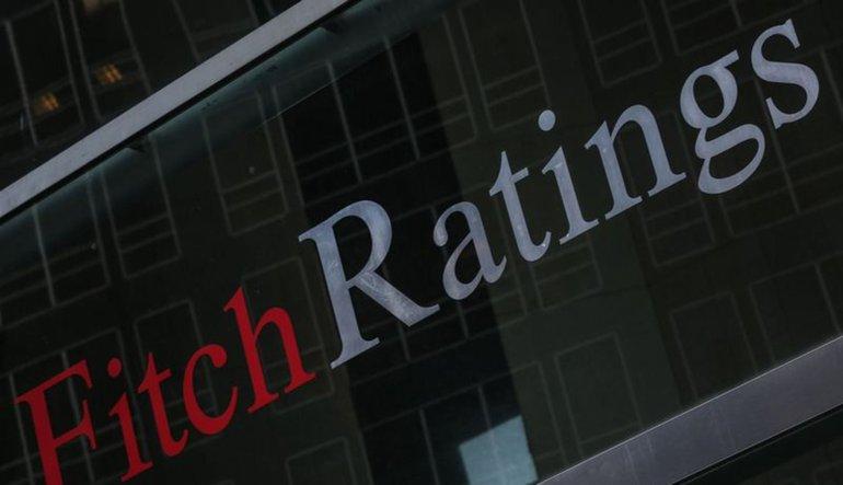 Fitch 6 Türk bankasının notunu teyit etti