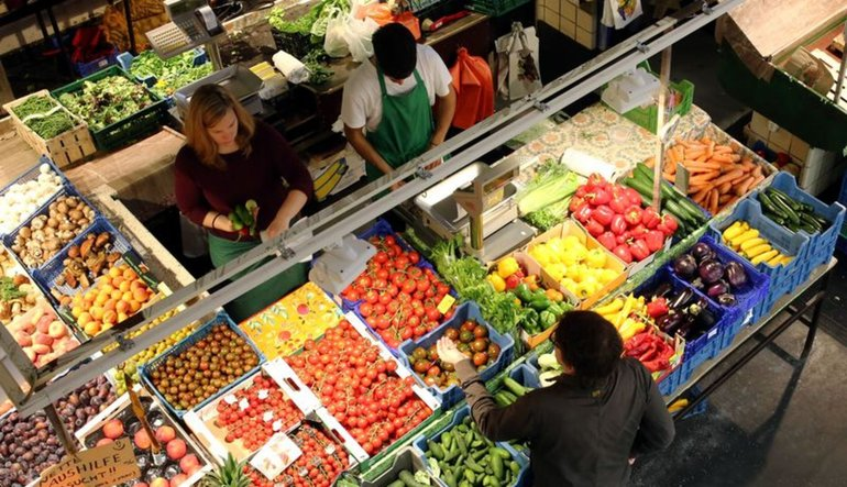 Gıda fiyatlarındaki artış üreticiden mi, aracılardan mı kaynaklanıyor?