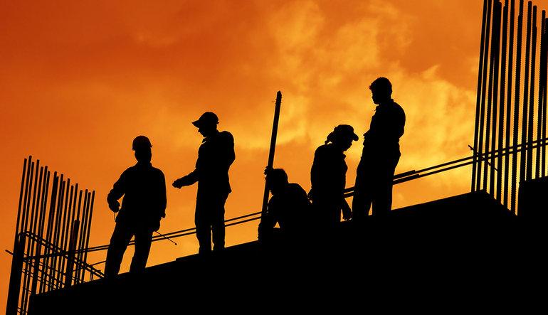 Türkiye işsizliği yüzde 10'un altına indirebilir mi?