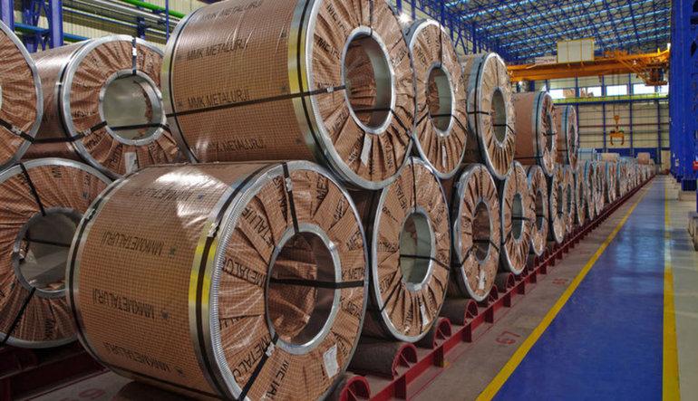 Rus çelik devi Türk varlıklarını satmak istiyor