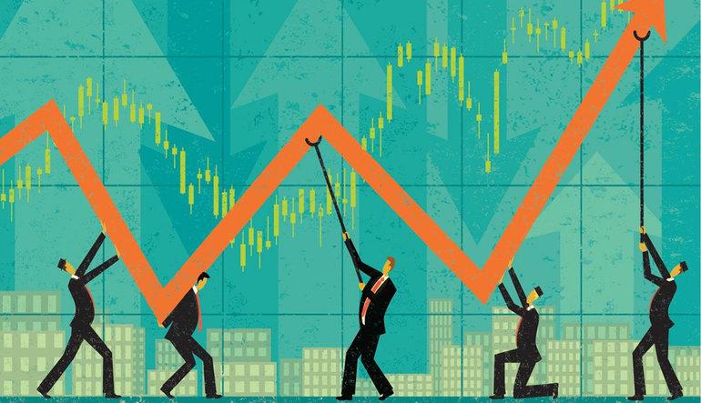 Finansal krizlerin habercisi  5 gösterge