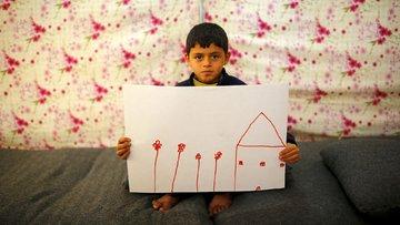 İNFOGRAFİK: Suriyeli mültecilerin sayısı 15 ilin toplamını...