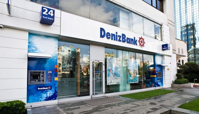 Denizbank/Ateş: Bankacılık sektörü fazla sıkılaşmış durumda