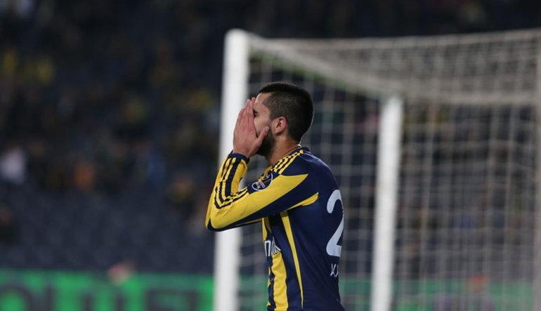 Fenerbahçe'nin hisse satışı hüsranı