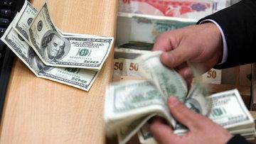 Döviz yatırım aracı olmaktan çıkıyor mu?