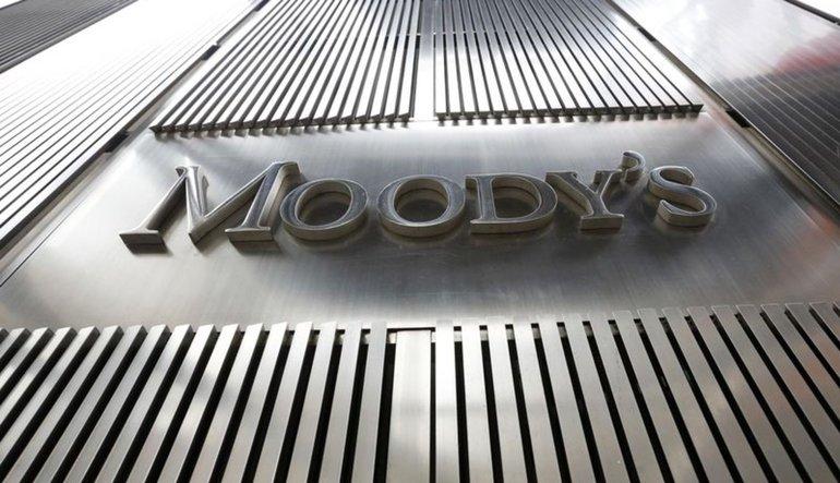 Moody's: Türkiye'nin büyüme görünümü, gelişenlere kıyasla güçlü