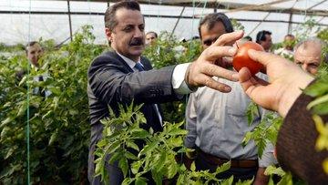 Tarım Bakanlığı artık kararını vermeli