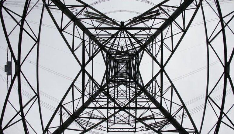 Ocak'ta en büyük teşvik elektrik üretimine gitti