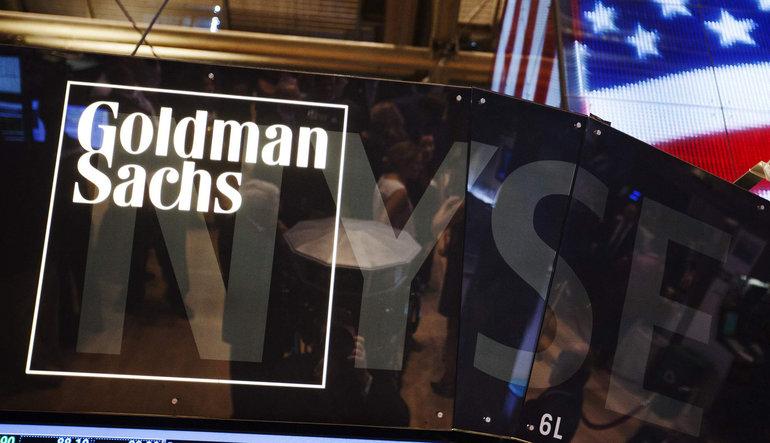"""Goldman Sachs'dan """"Yeni Petrol Düzeni"""" raporu"""