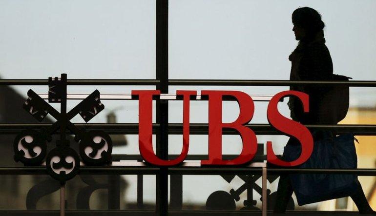 UBS, Deutsche'yi sıkıntıya sokan CoCo tahvillerinin satışına hazırlanıyor