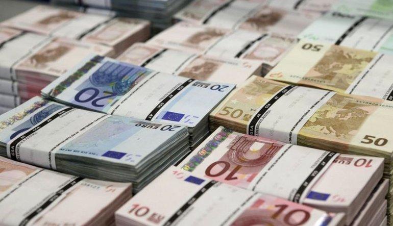 Kısa vadeli borç altı ayda ilk defa yükseldi