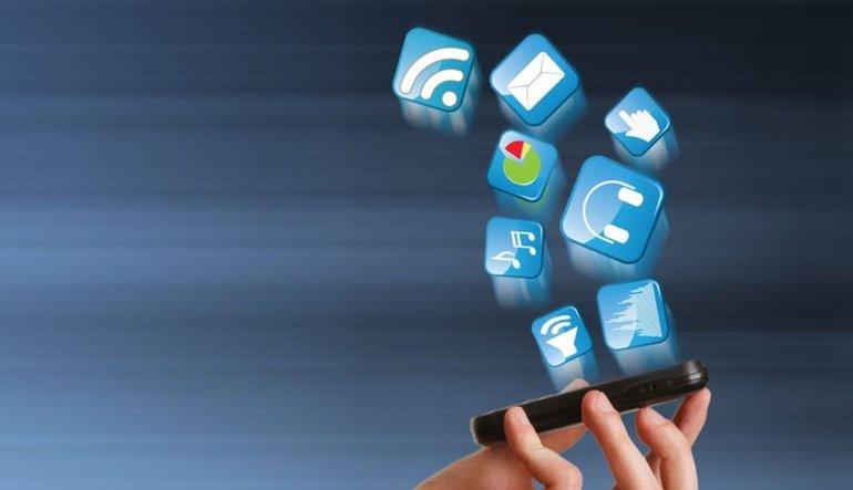 Pazar payını en çok artıran mobil operatör