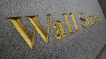 Tek grafikte Wall Street bankalarının bilançosu