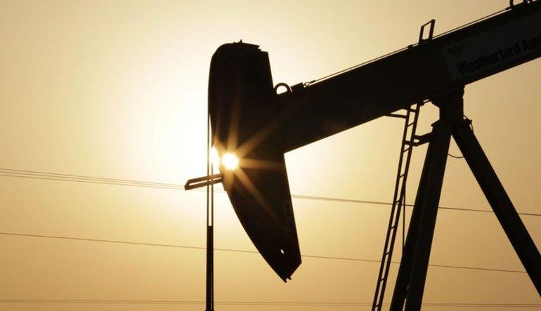İran/Kagani: Petroldeki düşüşün nedeni ABD'nin para politikası