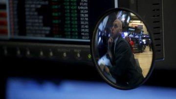 Algoritma, yatırımcıyı hisse senedinden kaçırabilir