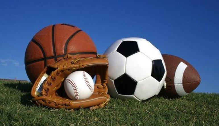 HARİTA: Hangi Avrupa ülkesi hangi sporda en iyi?
