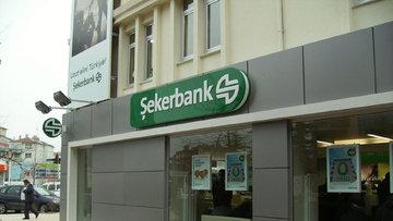 Şekerbank'ta hisse satışıyla ilgili önemli açıklama